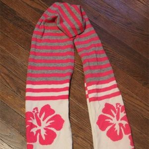 Authentic Tommy Bahama Ladies Scarf NWT